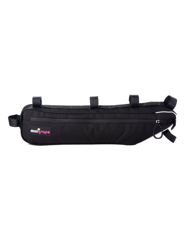 BOLSA CUADRO MISS GRAPE INTERNODE 46.2 (46-52 CM)