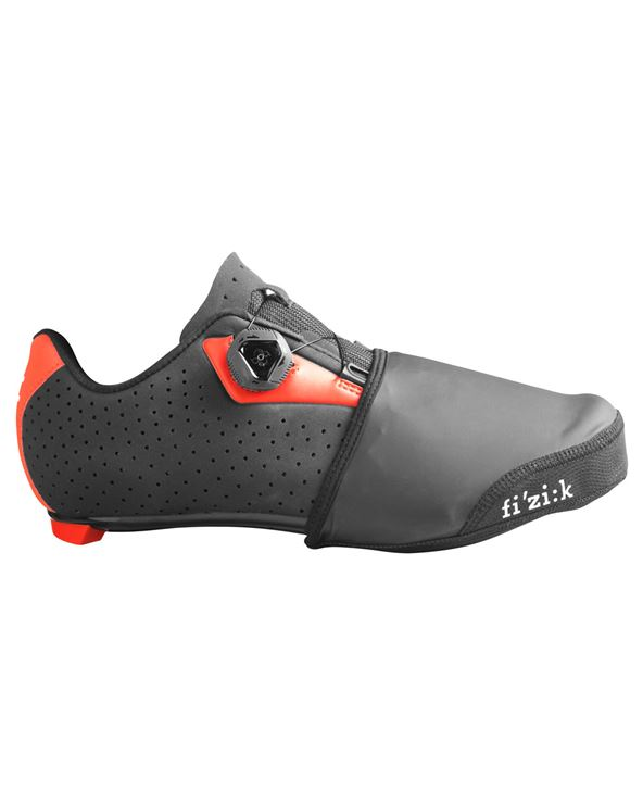 PUNTERAS FIZIK WIND PROOF