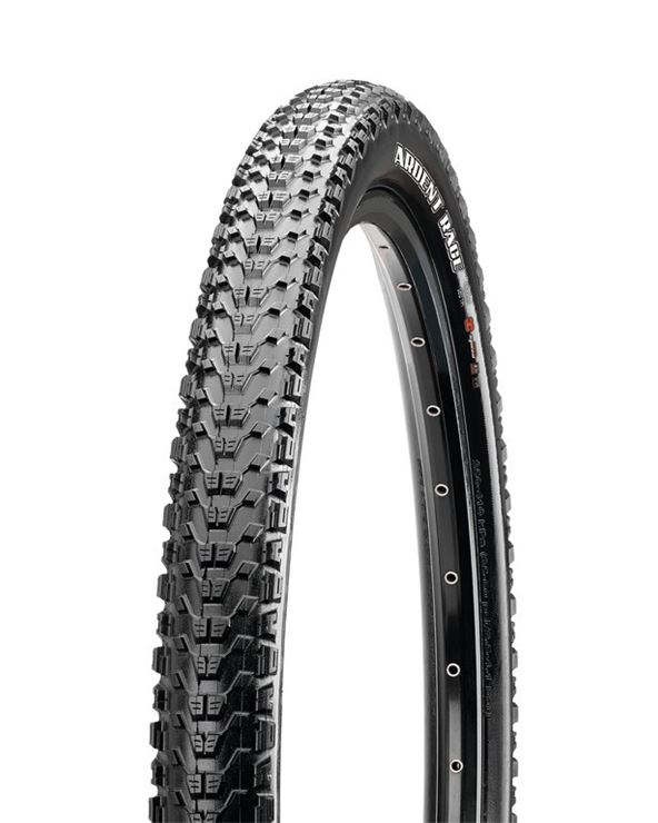 CUBIERTA MAXXIS ARDENT RACE TLR PL.