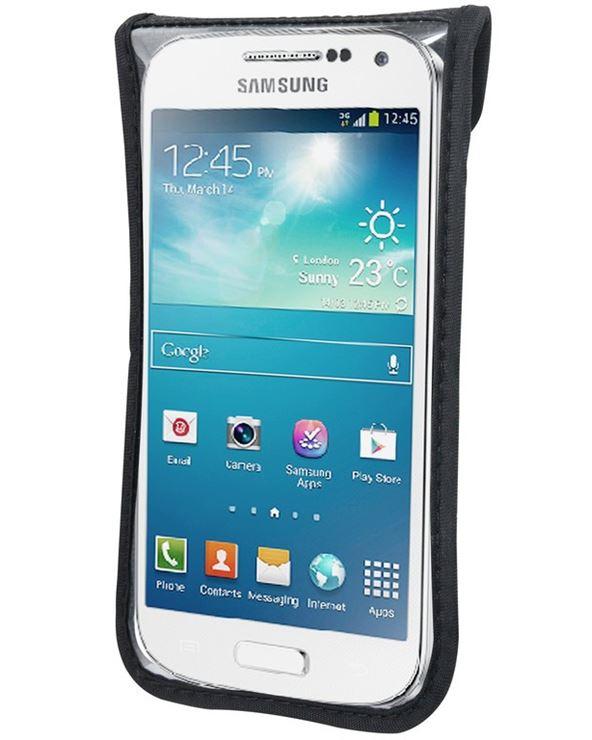 BOLSA SMARTPHONE T-ONE POKEMON II