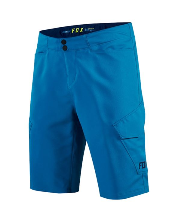 PANTALON FOX RANGER CARGO SHORT