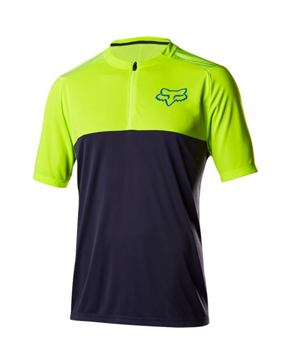 MAILLOT FOX ALTITUDE JERSEY