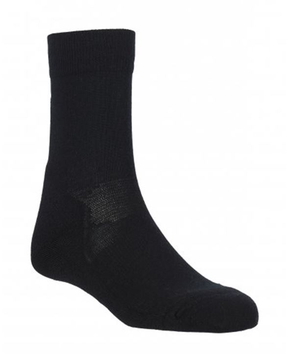 CALCETINES ORTOVOX MERINO ALLROUND MEN 4