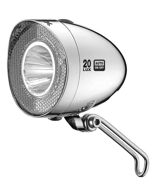 XLC FARO LED RETRO
