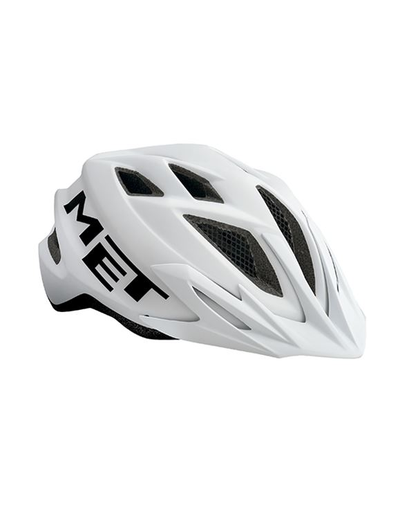 CASCO MET CRACKERJACK BLANCO M 52-57