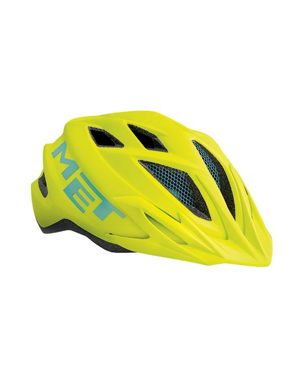 CASCO MET CRACKERJACK AMARILLO M 52-57