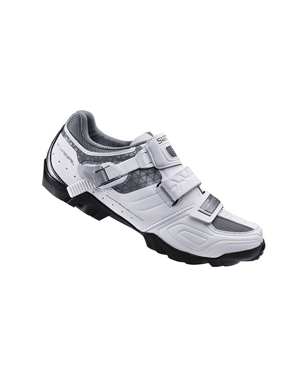 ZAPATILLAS SH W ED WM64 BLANCO T37