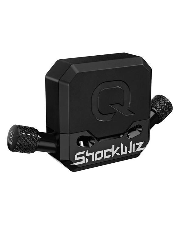 SRM REC QUARQ SHOCKWIZ (ASISTENTE AUTOMA
