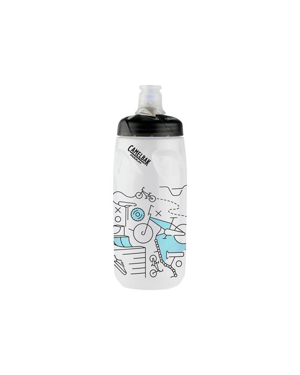 KIDS PODIUM BOTTLE 2016 DECOSNTRUCTED BI