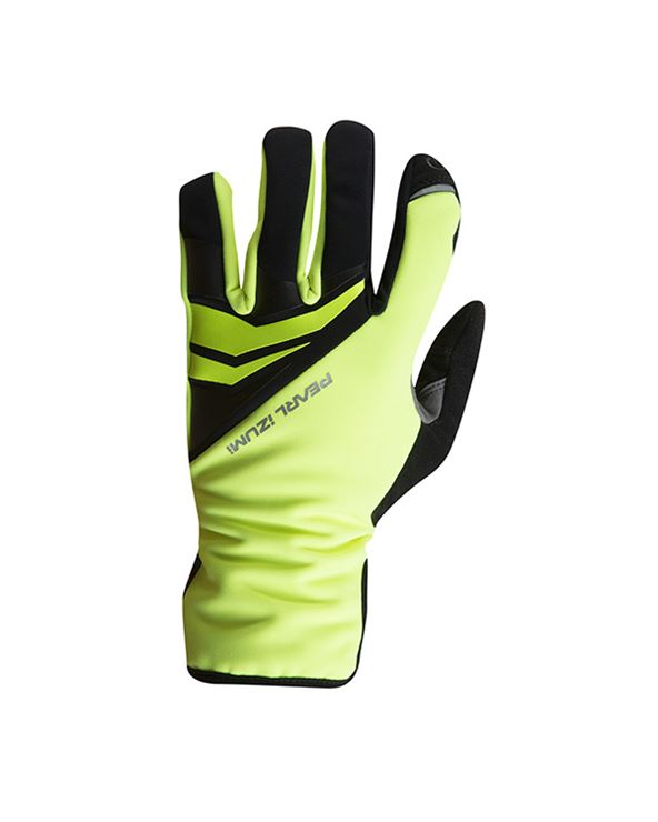 GUANTES LAR PI M ELITE SSHEL GEL AM