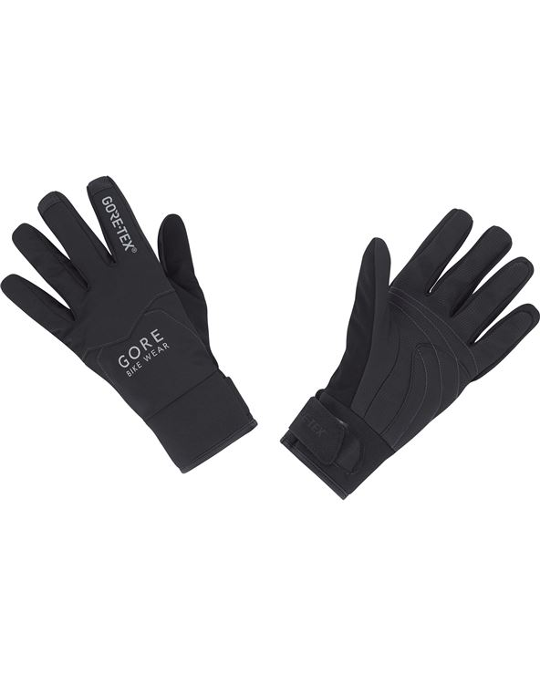 GUANTES GORE UNIVERSAL GT THERMO
