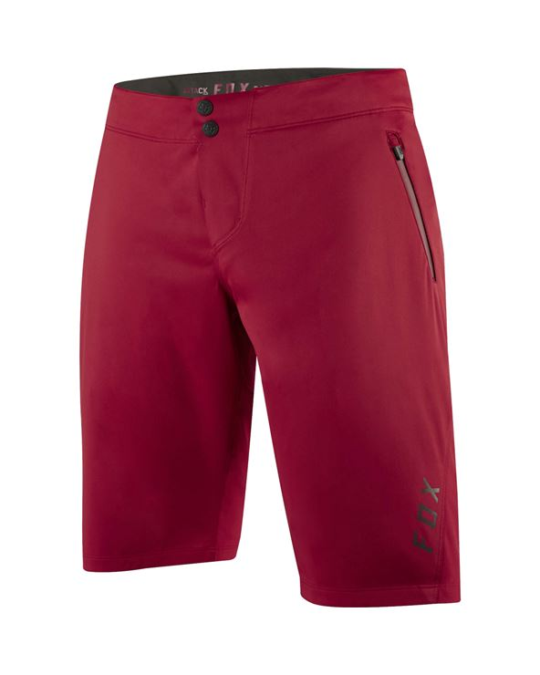 PANTALON CORTO IMPERMEABLE ATTACK WATER SHORT