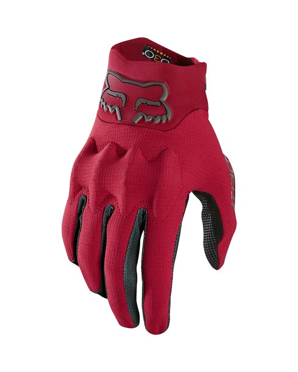 GUANTES FOX GUANTES ATTACK