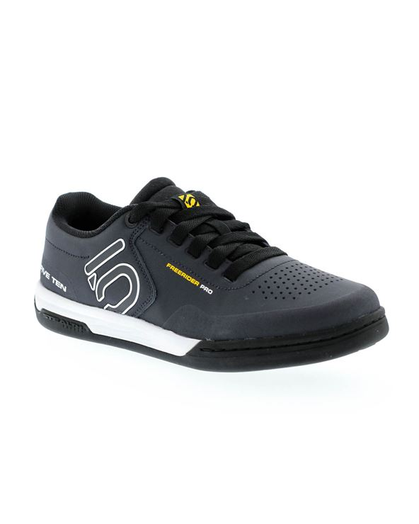 ZAPATILLAS FIVE TEN FREERIDER PRO NIGHT NAVY