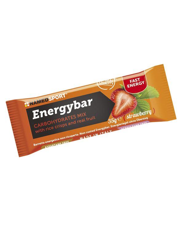ENERGYBAR FRESA 35GR
