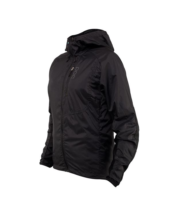 IMPERMEABLE POC RESISTANCE MID WO JACKET MUJER