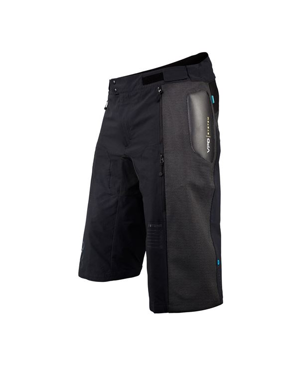 PANTALON POC RESISTANCE STRONG SHORTS