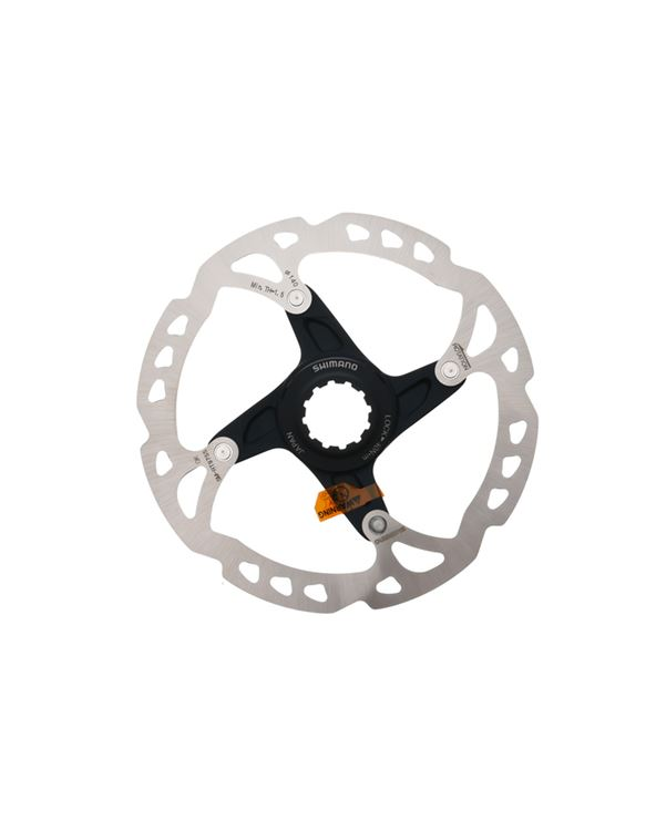 DISCO 140MM SHIMANO XTR MTB SM-RT97S