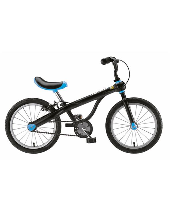"BICI NIÑO 16"" SMART BIKE"
