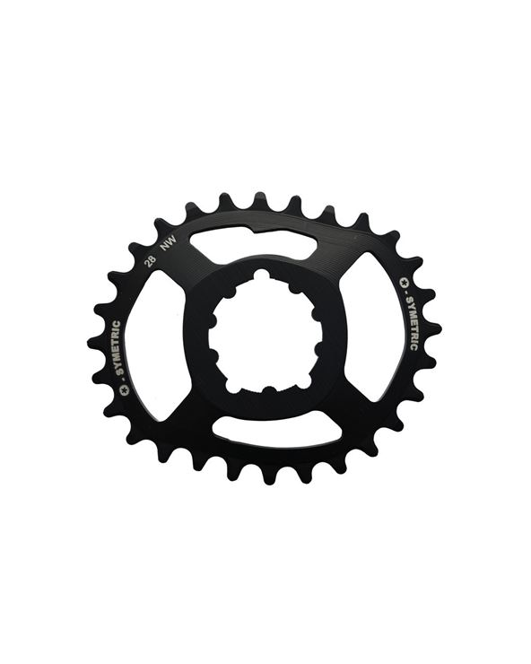 KIT PLATO OSYMETRIC SRAM