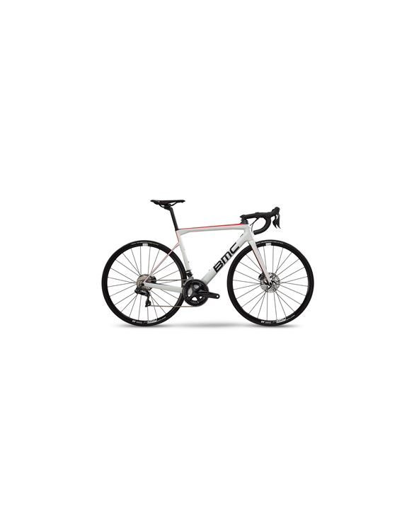 BICI BMC TEAMMACHINE SLR02 DISC ONE 2019 T-54