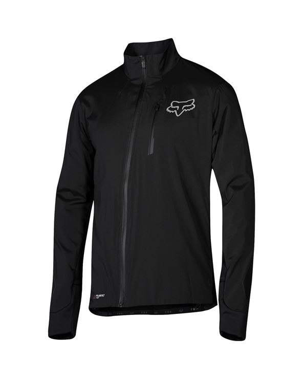 FOX ATTACK PRO FIRE JACKET