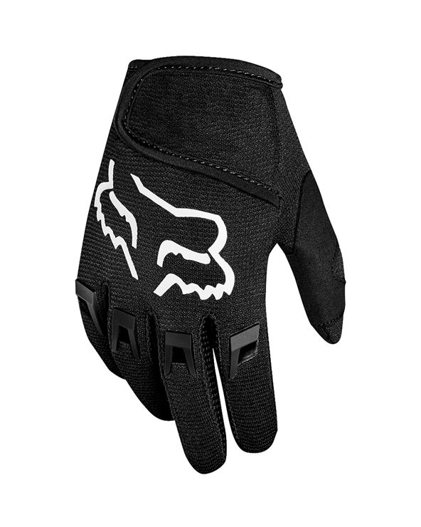 GUANTES FOX DIRTPAW GLOVE