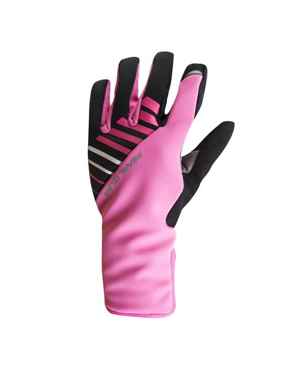 GUANTES LARGOS P.I. TERMICO ELITE GEL
