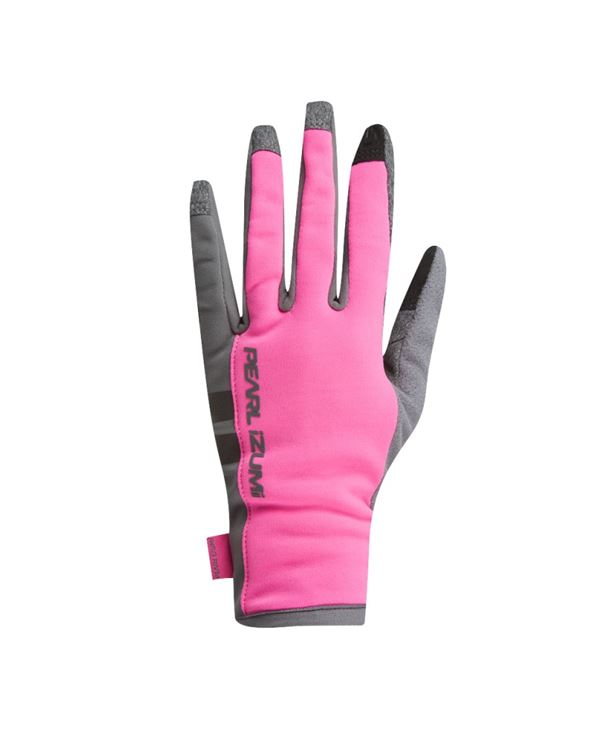 GUANTES LARGOS P.I. MUJER TERMICO SELECT