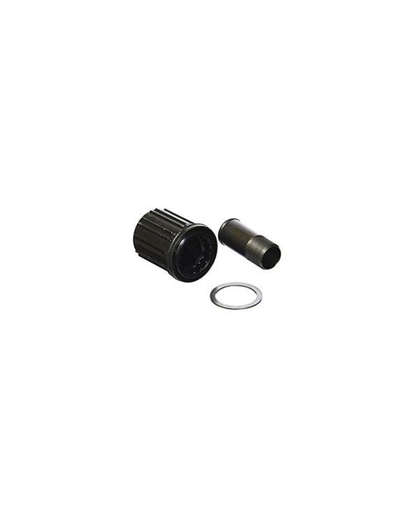NUCLEO CASSETTE WH-M8000TL-785-775 COMPL