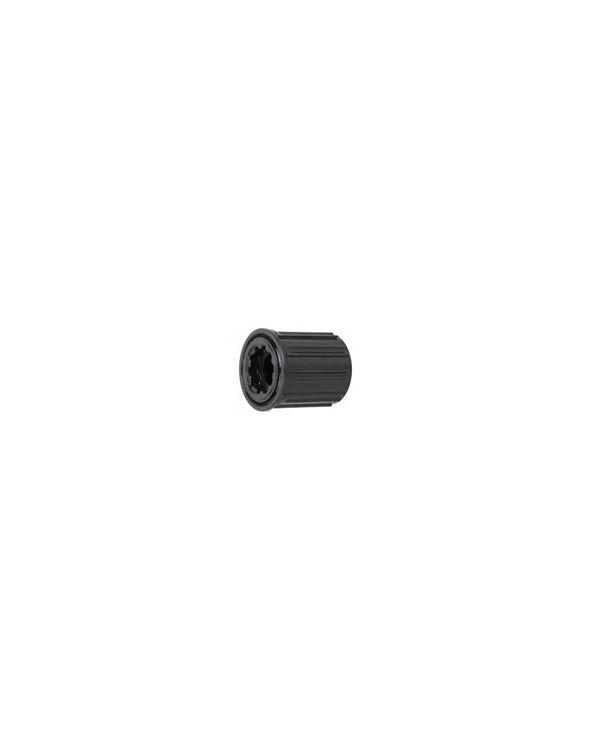NUCLEO CASSETTE WH-M8000,WH-M785,WH-M775