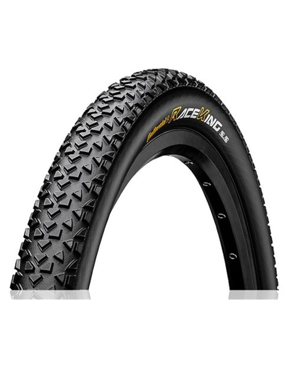 CUBIERTA CONTINENTAL RACE KING 26X2.00 N
