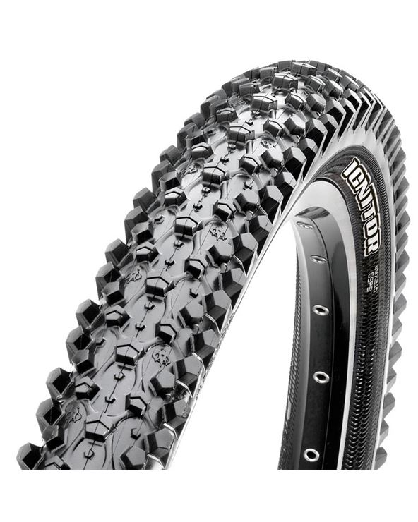 CUBIERTAS MAXXIS IGNITOR ALAMBRE