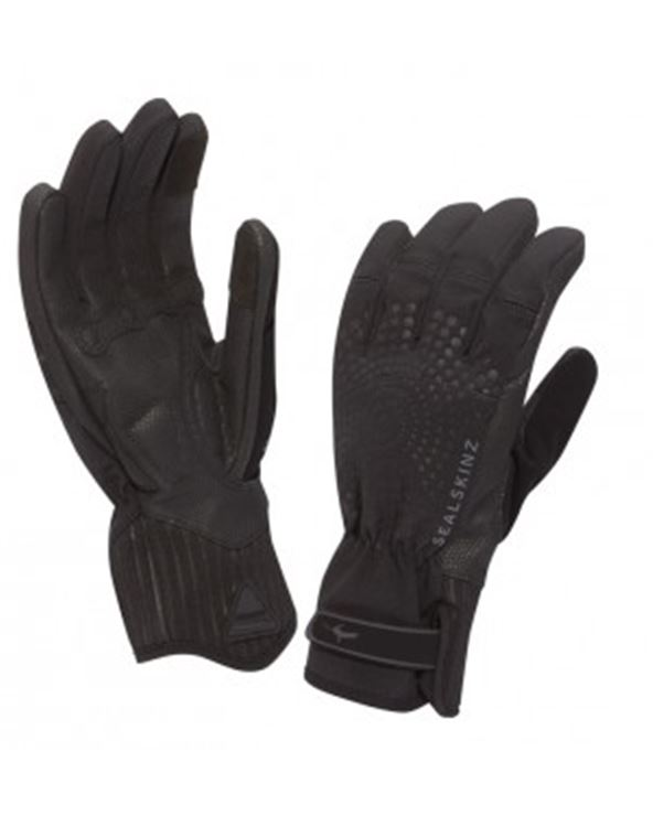 GUANTES SEALSKINZ BRECON XP