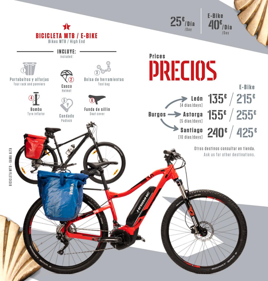 Velobur_alquiler_bicicleta_camino_Santiago-2.jpg