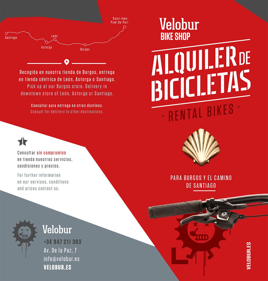 Velobur_alquiler_bicicleta_camino_Santiago.jpg