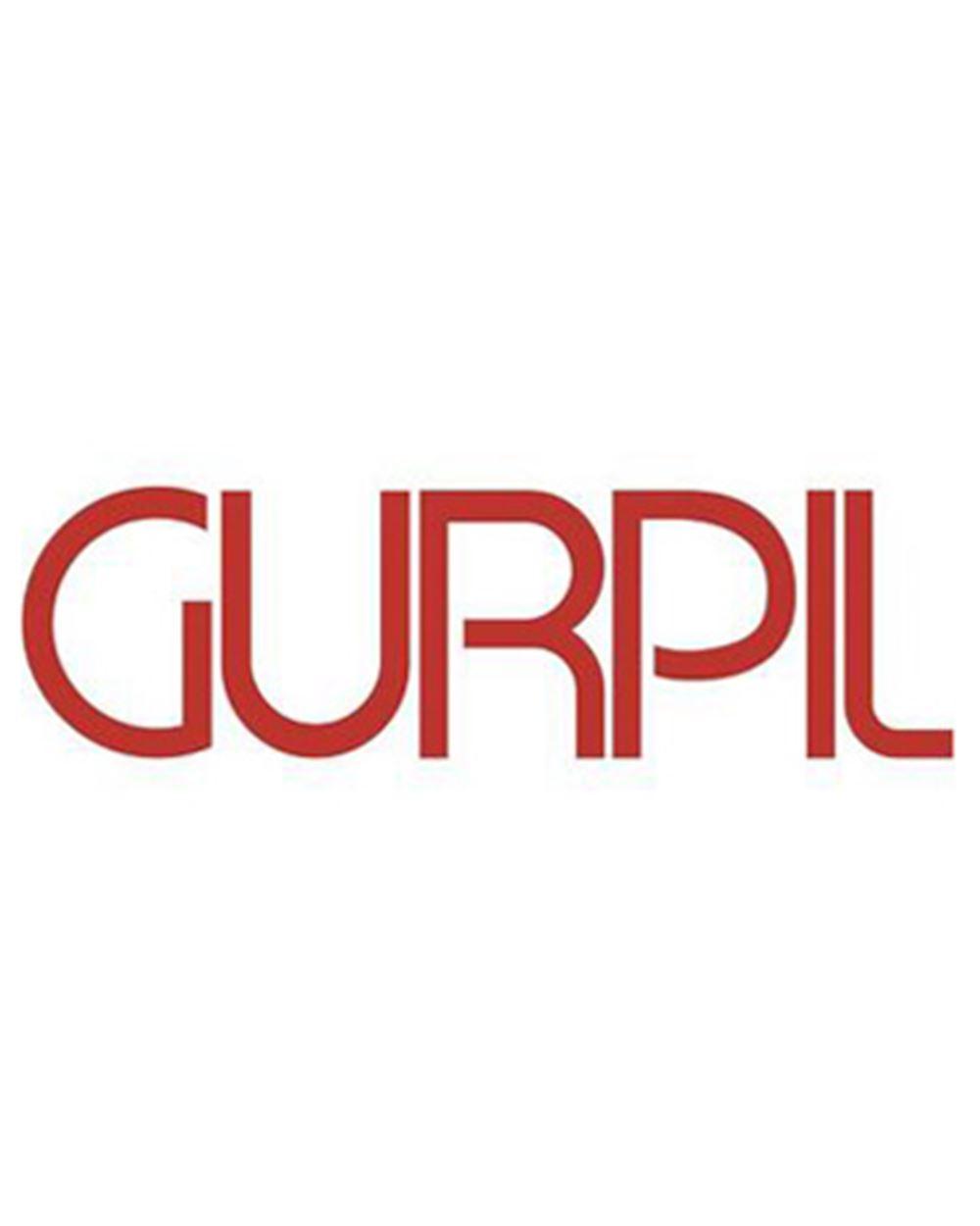 GURLPIL